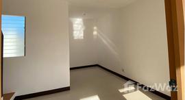 Available Units at Bria Homes Nasugbu