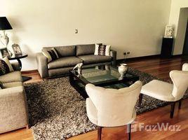 4 Schlafzimmern Haus zu vermieten in Jesus Maria, Lima Monte Alegre, LIMA, LIMA