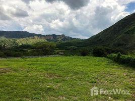 N/A Terreno (Parcela) en venta en Vilcabamba (Victoria), Loja Great Lot in San Joaquin Ready to Build, Vilcabamba, Loja