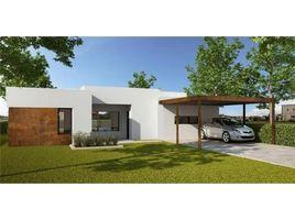 3 Habitaciones Casa en venta en , Buenos Aires AREA 7 JC4332276106 al 200, Escobar - Gran Bs. As. Norte, Buenos Aires