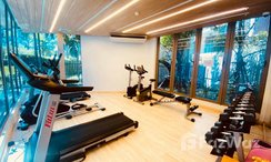 Photos 1 of the Fitnessstudio at The Pine Hua Hin
