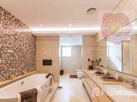 5 Bedrooms Villa for sale in Sobha Hartland, Dubai The Hartland Villas