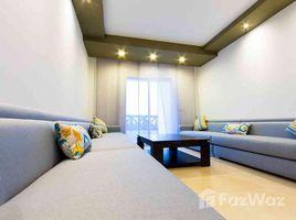 3 غرف النوم شقة للبيع في NA (Martil), Tanger - Tétouan Appartements neufs de 43m² à 129m² à vendre sur Martil