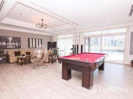 3 Bedrooms Villa for sale in , Dubai La Residencia Del Mar
