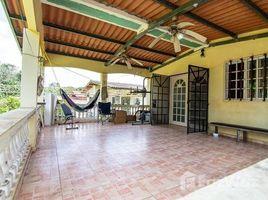 Panama Oeste Feuillet EL ESPINO, LA CHORRERA 7, La Chorrera, Panamá Oeste 3 卧室 屋 售