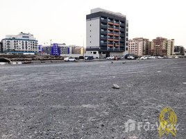 N/A Land for sale in , Dubai Phase 3
