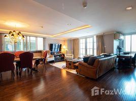 1 Bedroom Property for sale in Sam Sen Nai, Bangkok Baxtor Phaholyothin 14
