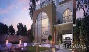 3 Bedrooms Property for sale in n.a. ( 1187), West Bengal Rabhasa Rajvatika