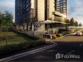 3 Bedrooms Condo for sale in Damansara, Selangor Skyz Jelutong