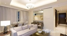 Available Units at The Address Residence Fountain Views 2