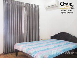 2 Bedrooms Apartment for rent in Phsar Thmei Ti Bei, Phnom Penh Other-KH-77365