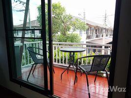 3 ห้องนอน บ้าน เช่า ใน สวนหลวง, กรุงเทพมหานคร พฤกษาวิลล์ 73