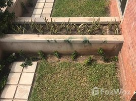 2 Bedrooms Apartment for rent in , Greater Accra MANET ESTATE