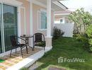 2 Bedrooms House for sale at in Hin Lek Fai, Prachuap Khiri Khan - U227403
