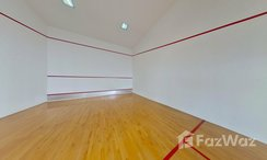 Photos 1 of the Squash Court at Energy Seaside City - Hua Hin