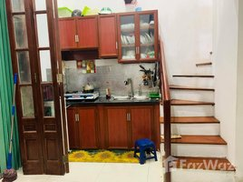 2 Bedrooms Villa for sale in Bach Mai, Hanoi 2 Bedroom Townhouse in Bach Mai for Sale