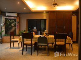 1 Bedroom Property for sale in Nong Prue, Pattaya View Talay 2