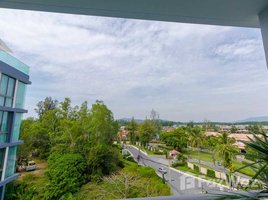 2 Bedrooms Property for sale in Choeng Thale, Phuket Ocean Stone