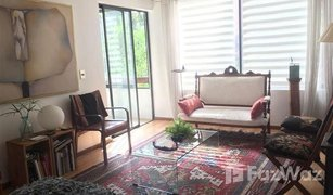2 Bedrooms Property for sale in Santiago, Santiago Vitacura