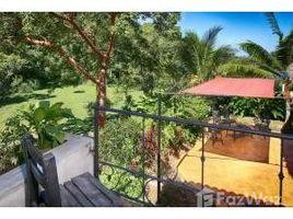 2 Habitaciones Casa en venta en , Nayarit 6 s/n, Riviera Nayarit, NAYARIT