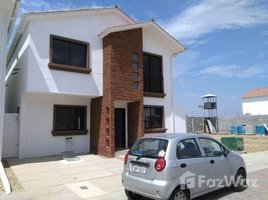 Guayas Guayaquil Villa Florence, Guayaquil: Brand New House In A Private Gated Community!, Guayaquil, Guayas 4 卧室 房产 租
