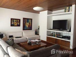 4 Habitaciones Casa en alquiler en Miraflores, Lima Perez Roca, LIMA, LIMA