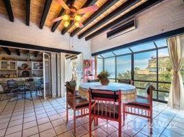 5 Habitaciones Departamento en venta en , Jalisco 131-B Paseo de la Madre Perla Casa 2