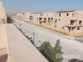 Al Jizah Townhouse for rent b 12,000 only. 4 卧室 联排别墅 租