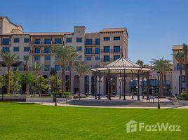 3 Bedrooms Apartment for sale in Madinat Badr, Dubai Qamar 9