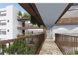 3 Habitaciones Apartamento en venta en Tumbaco, Pichincha S 208: Beautiful Contemporary Condo for Sale in Cumbayá with Open Floor Plan and Outdoor Living Room