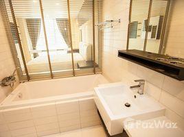 1 Bedroom Condo for rent in Sam Sen Nai, Bangkok The Fine by Fine Home Ari 4