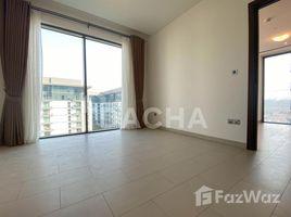 1 Bedroom Apartment for sale in Sobha Hartland, Dubai Hartland Greens