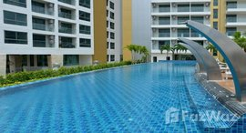 Available Units at The Peak Towers
