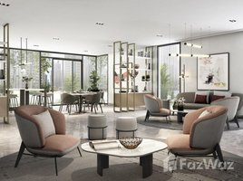 2 Bedrooms Property for sale in BLVD Heights, Dubai Burj Crown
