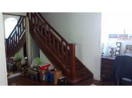 5 Habitaciones Casa en venta en , Buenos Aires ESCALADA 5, San Isidro - Alto - Gran Bs. As. Norte, Buenos Aires