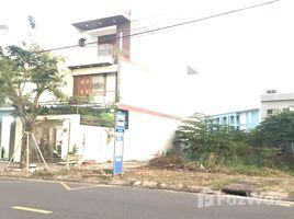 N/A Land for sale in Hoa Xuan, Da Nang Bán đất đường 10.5m dân cư đông đúc quận Cẩm Lệ, Đà Nẵng, giá thỏa thuận