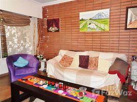 2 Habitaciones Casa en venta en , Buenos Aires Manuel García al 5000, Carapachay - Gran Bs. As. Norte, Buenos Aires
