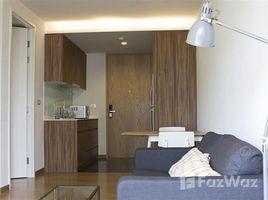 1 Bedroom Condo for rent in Khlong Tan Nuea, Bangkok Via 31