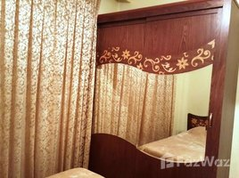 3 Schlafzimmern Immobilie zu vermieten in , Cairo Apartment For Rent Fully Furnished In Choueifat