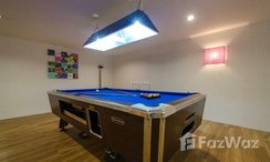 Photos 2 of the Pool / Snooker Table at iCheck Inn Residence Sathorn