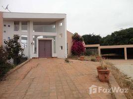 5 Bedrooms House for sale in Vina Del Mar, Valparaiso Concon