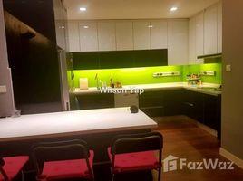 Selangor Petaling Bandar Sunway 3 卧室 房产 售