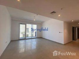 2 Bedrooms Apartment for rent in , Dubai Creek Horizon