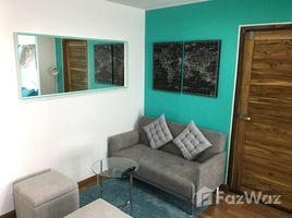 2 Bedrooms Condo for rent in Suan Luang, Bangkok Regent Home Sukhumvit 81