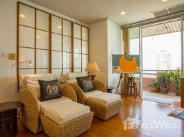 2 Bedrooms Condo for sale in Nong Kae, Hua Hin Esplanade Condominium