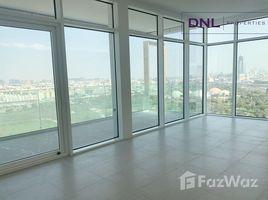 1 Bedroom Property for sale in , Dubai Park Gate Residences