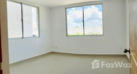 Available Units at White Sands Apartment