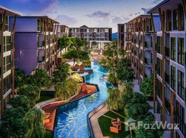 1 Bedroom Property for sale in Pa Daet, Chiang Mai Arise Condo At Mahidol