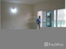 2 Bedrooms Apartment for sale in n.a. ( 1569), Maharashtra Carter Road