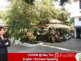 Pyinmana, နေပြည်တေ 4 Bedroom House for rent in Yangon တွင် 4 အိပ်ခန်းများ အိမ် ငှားရန်အတွက်